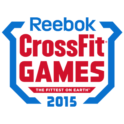 The CrossFit Games Open is upon us!