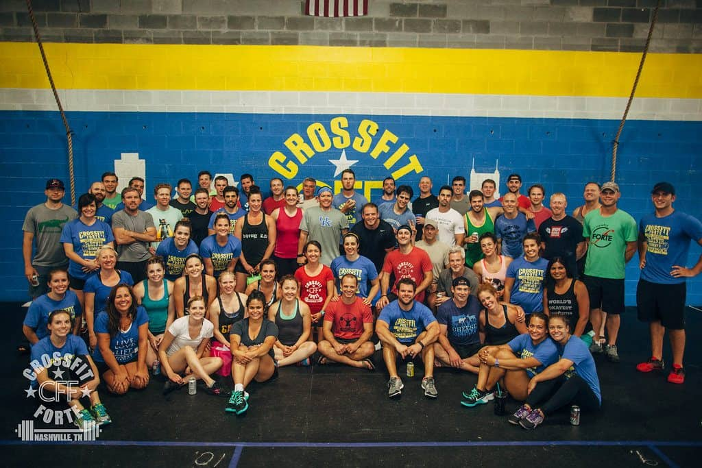 Event 4 of the 3rd Annual CrossFit Forte Member Only Partner Competition releasing tonight, August 15, at 8:30 PM. Thursday is the final day to sign up.Sign up to compete: http://goo.gl/forms/pua8ihwQQkXXU3EH3 Sign up to judge: http://goo.gl/forms/YizFjxLzquz1VeW03