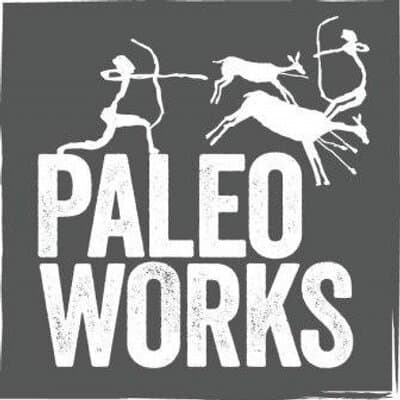 We're excited to announce Paleo Works as a sponsor for our throwdown!