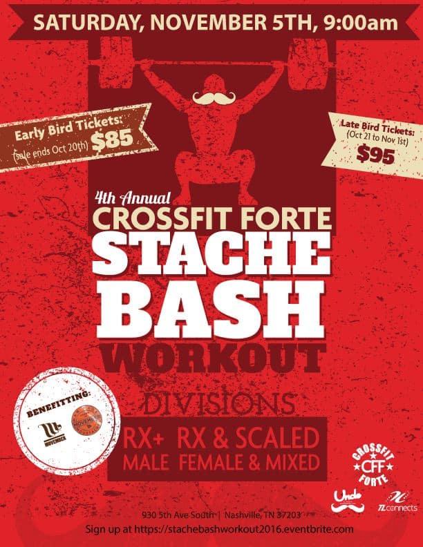 stache-bash-2016